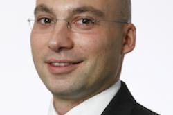 Assekurata Solutions ernennt Kruse zum zusätzlichen Geschäftsführer
