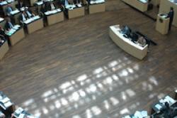 Fonds-Vertrieb: Länderkammer-Ausschuss will Bafin-Aufsicht