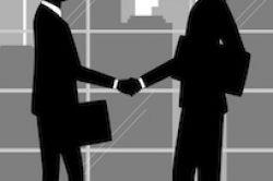 Maxpool und ING-Diba werden Partner