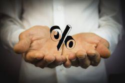 High Yield: Starke Performance, doch die Unsicherheit bleibt