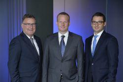Credit Suisse AM vergrößert Anleihen-Expertise