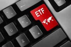 Invesco und ING starten ETF-Sparplankooperation