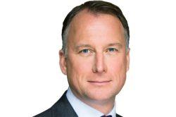 Ernst Russ AG verliert beide Vorstände auf einen Schlag