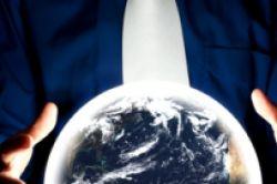 Finanzberatung 2015: QFZ blickt in die Glaskugel