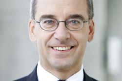Swiss Life mit erfolgreichem Jahresstart