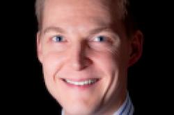 Neuer Director International Investment bei BNP Paribas Real Estate