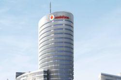 DFH bietet Beteiligung an künftiger Vodafone-Zentrale in Düsseldorf