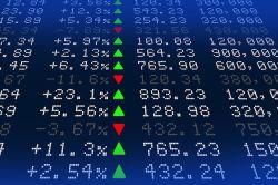 Niedrigzins: Ist das Eis bei der Wertpapieranlage endlich gebrochen?