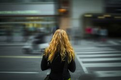 Verkehrslärm terrorisiert deutsche Großstädte – und fordert Opfer