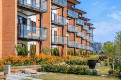 """""""Europäische Wohnungs-Investmentmärkte bleiben stabil"""""""