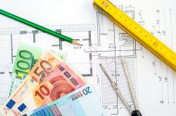 Wohnraummangel: Anstieg der Baukosten hält den Status Quo stabil