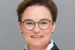 Deutsche Investment baut Sparte für Einzelhandels-Immobilien auf