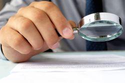 Versicherungsbedingungen: Mehr Transparenz durch weniger unbestimmte Rechtsbegriffe