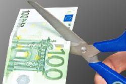 Offene Immobilienfonds: Schäuble will Anteilswerte beschneiden