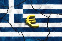 EZB: Hellas-Banken dürfen keine Staatsbonds mehr kaufen