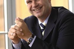 Logistikmarkt: Attraktive Renditen für 2011 möglich