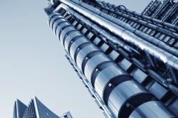 Europas Immobilienmärkte werden sich im nächsten Jahr erholen