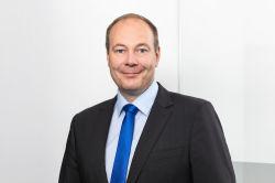 Solvium platziert erneut rund 53 Millionen Euro in einem Jahr