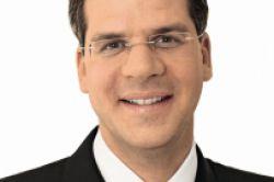 Efonds Group erwartet Belebung in 2010