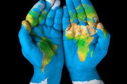 Nachhaltige Beratung: Mit Geld die Welt verbessern