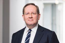 """Bafin-Chef: """"Anleger müssen selbst Verantwortung übernehmen"""""""