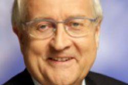 Brüderle will Schäuble-Regulierungspläne torpedieren