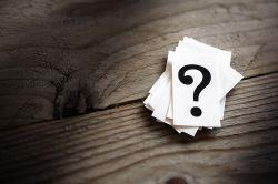 Die drei größten Herausforderungen für Vermögensverwalter