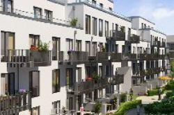 Hamburg Trust platziert Projektentwicklungsfonds Domicilium 5