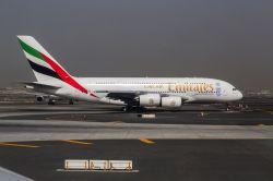 Airbus-Chef will Riesenflieger A380 modernisieren