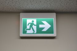 Opting-out: Rechtliche Aspekte beachten