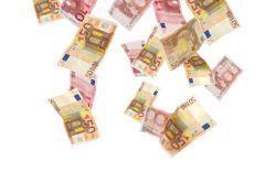 Pioneer Investments: Vertrauensverlust bei Euro und Pfund