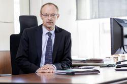 Fondsbörsen-Chef platzt erneut der Kragen