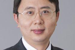 Chinesische Konsumrevolution