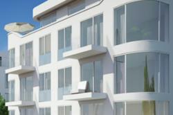 """Baustart für """"Heritage Garden"""" – 40 Prozent der Eigentumswohnungen vermarktet"""