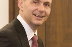 Vontobel-Gruppe bestellt neuen Deutschland-Chef