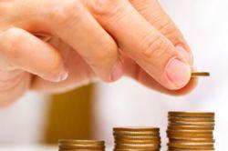 Aon-Marktreport: Versicherungsprämien für Firmenkunden steigen
