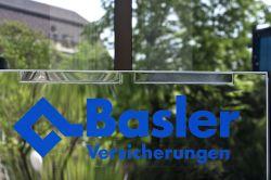 Baloise bietet Unternehmen Gegenstandsversicherung an