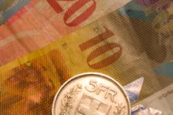 Comdirect: Anlagevolumen in Schweizer Franken legt um 40 Prozent zu