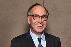 Immac schließt sich mit Asset Manager aus Zürich zusammen