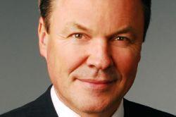 Sendelbach verstärkt Dr. Seibold Capital
