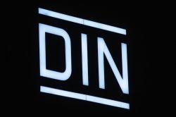 Baufinanzierung: Neuer DIN-Standard schafft Transparenz