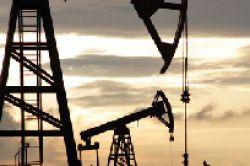 Energy Capital Invest mit neuem Öl- und Gasfonds