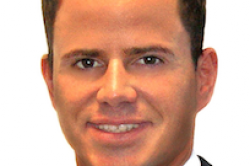 Inpunkto: Drossmann ist neuer Vertriebsdirektor