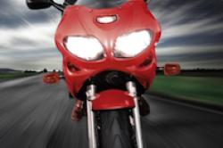 W&W legt neuen Tarif für Motorradfahrer auf