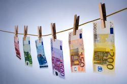Geldwäschegesetz: BVK fordert Gleichbehandlung der Vermittler