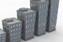 Epra: Deutsche Immoaktien mit größtem Potenzial