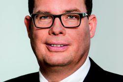 Ahlmann verlässt Hannover Leasing