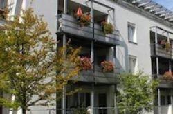 Hamburg Trust bringt Senioren-Wohnanlage