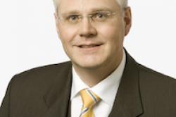 Dehnert folgt Weber als W&W-Kommunikationschef