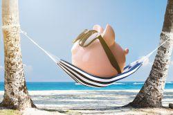 Rente unter Palmen – das müssen Sie wissen